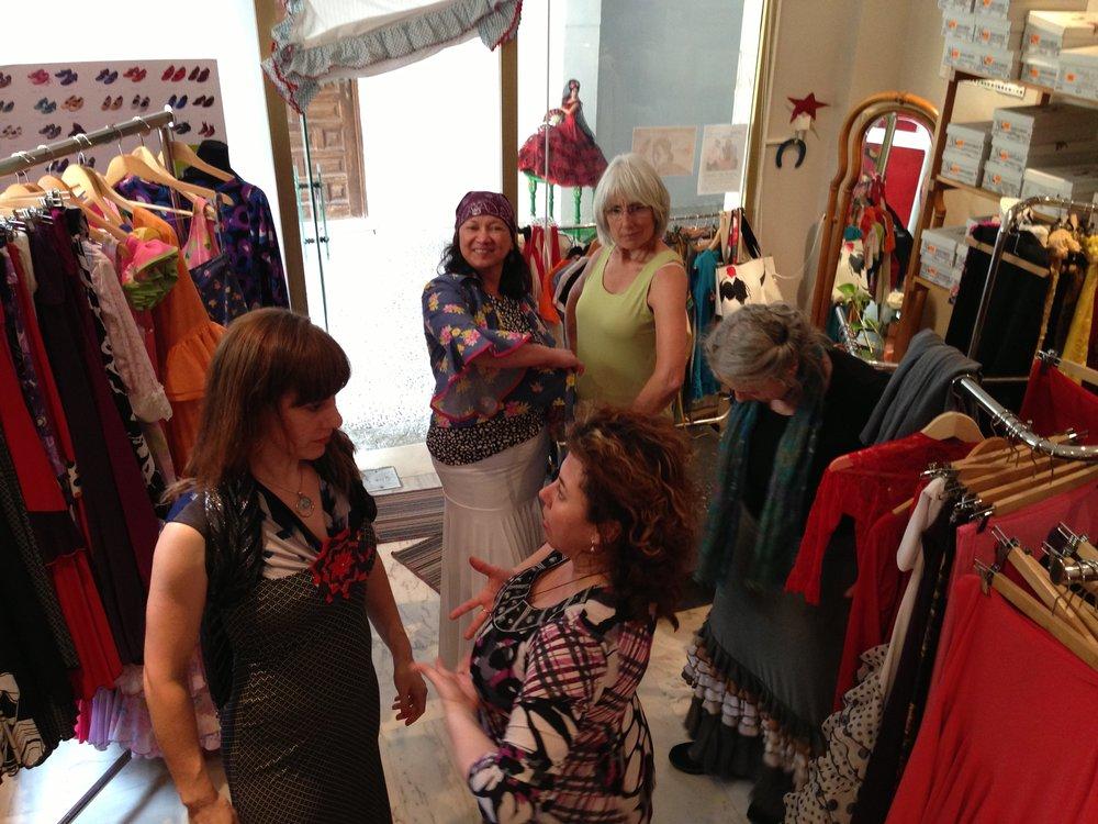 Fatima store May 2013.JPG