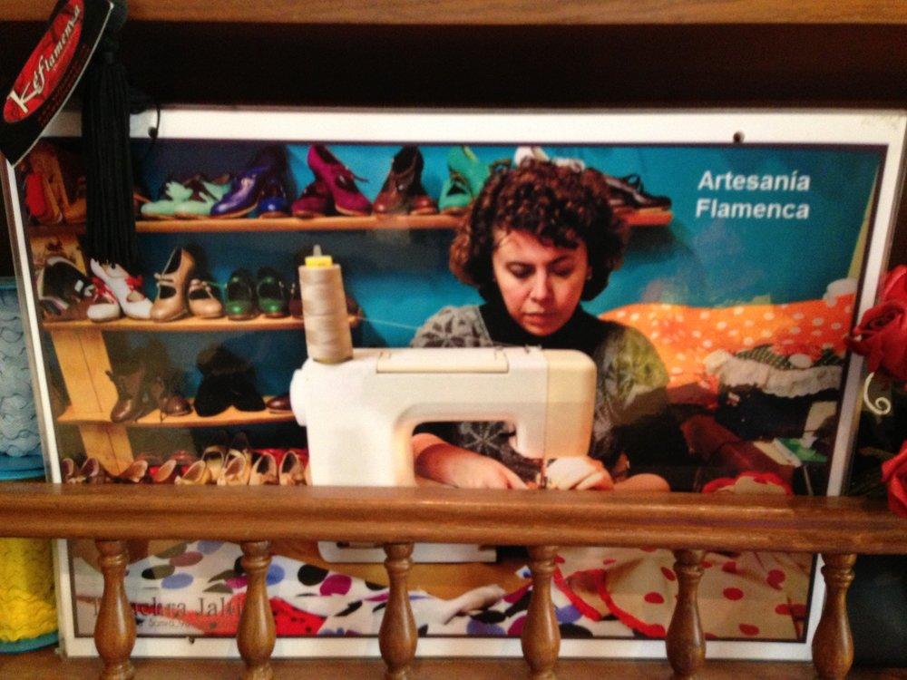 Fatima Artesania.JPG