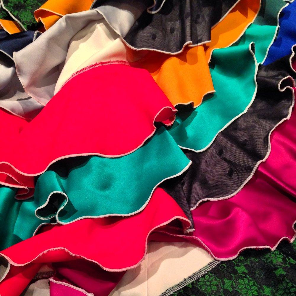 rainbow bata ruffles.jpg