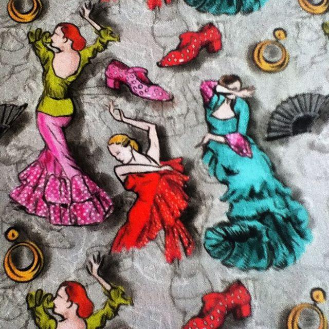 Becky's flamenco fabric.jpg