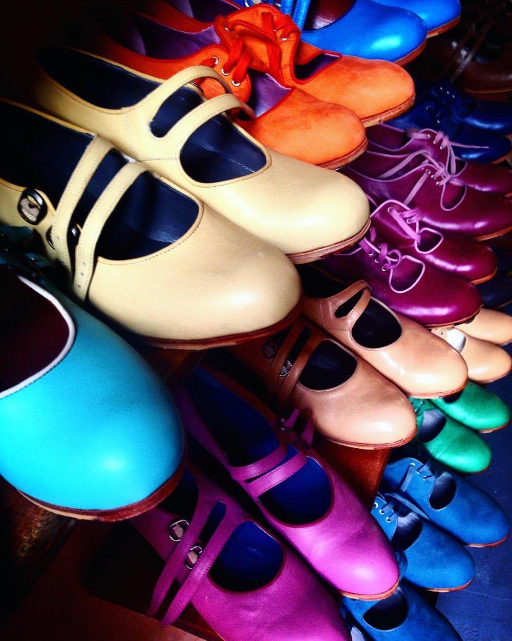 Senovilla colors.jpg