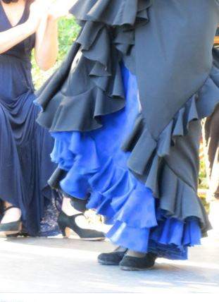 Flamenco Blue Ruffles.jpg