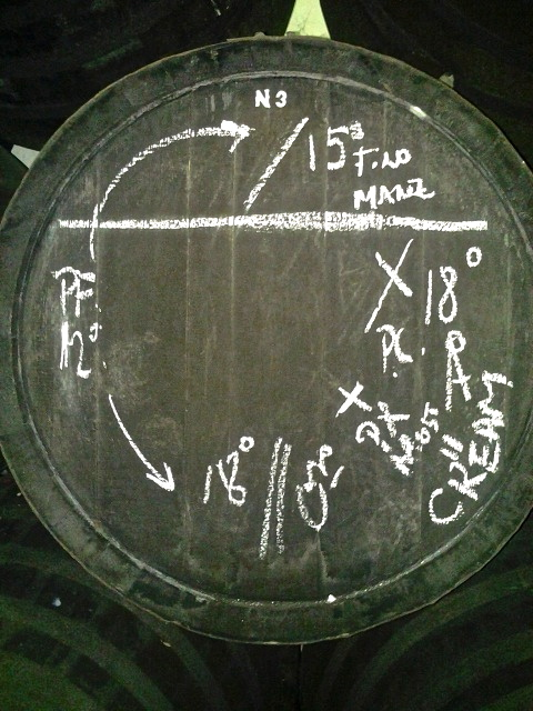 sherry barrel with writing.jpg