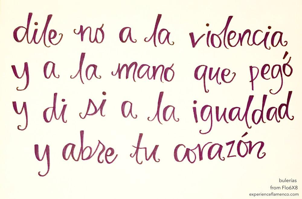 Dile no a la violencia.jpg