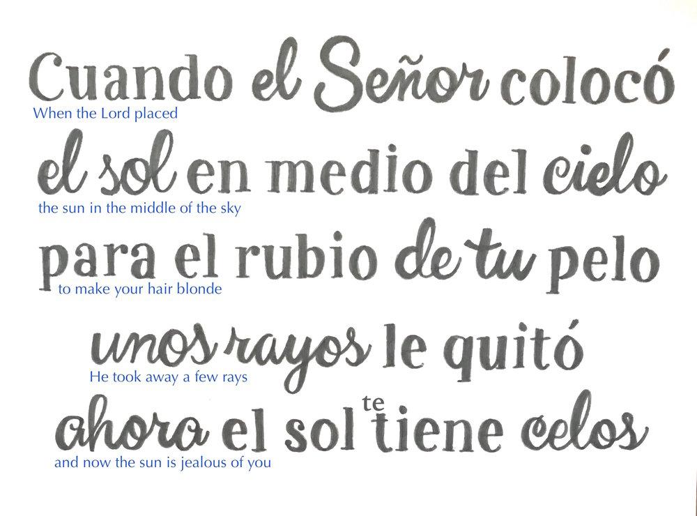 Cuando el Señor colocó w:English and w missing te.jpeg