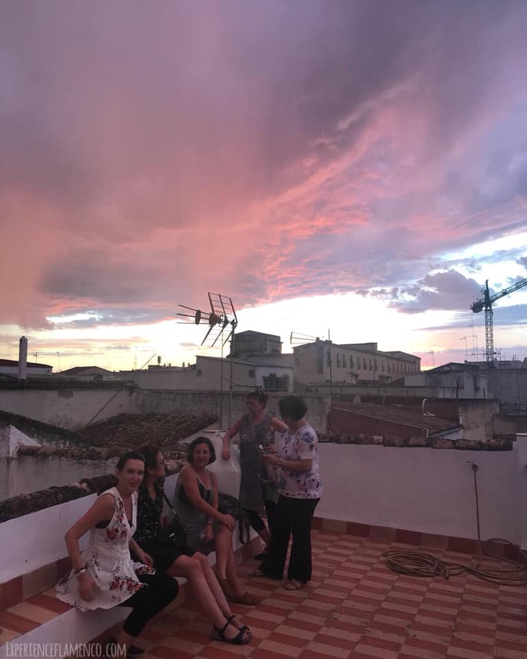 Sunset rooftop 2.jpg