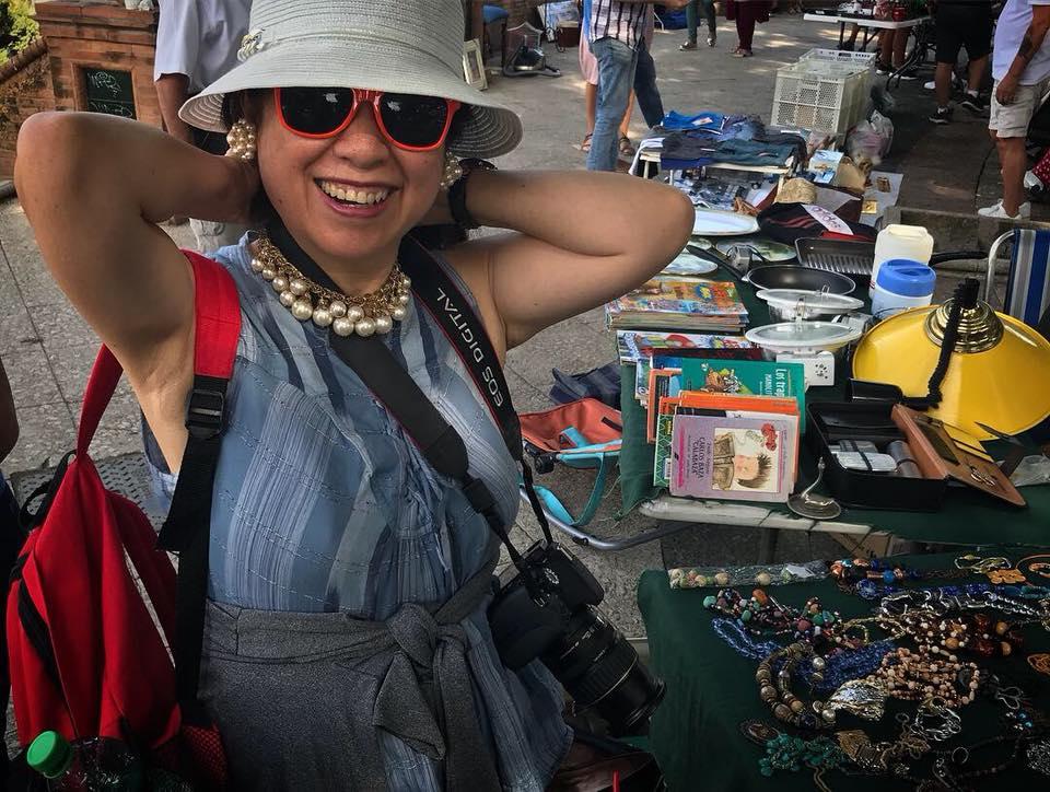 DEbby flea market.jpg