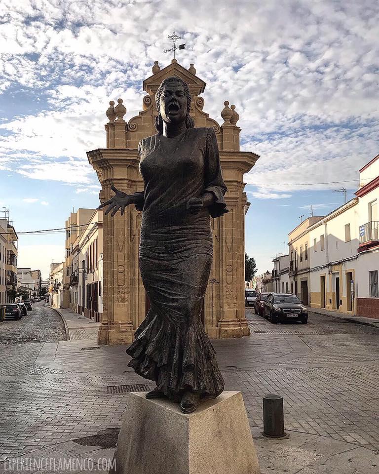 La Paquera.jpg