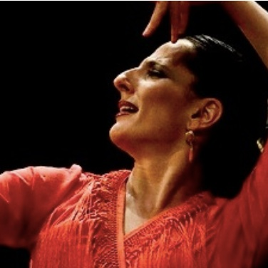 Flamenco Workshops
