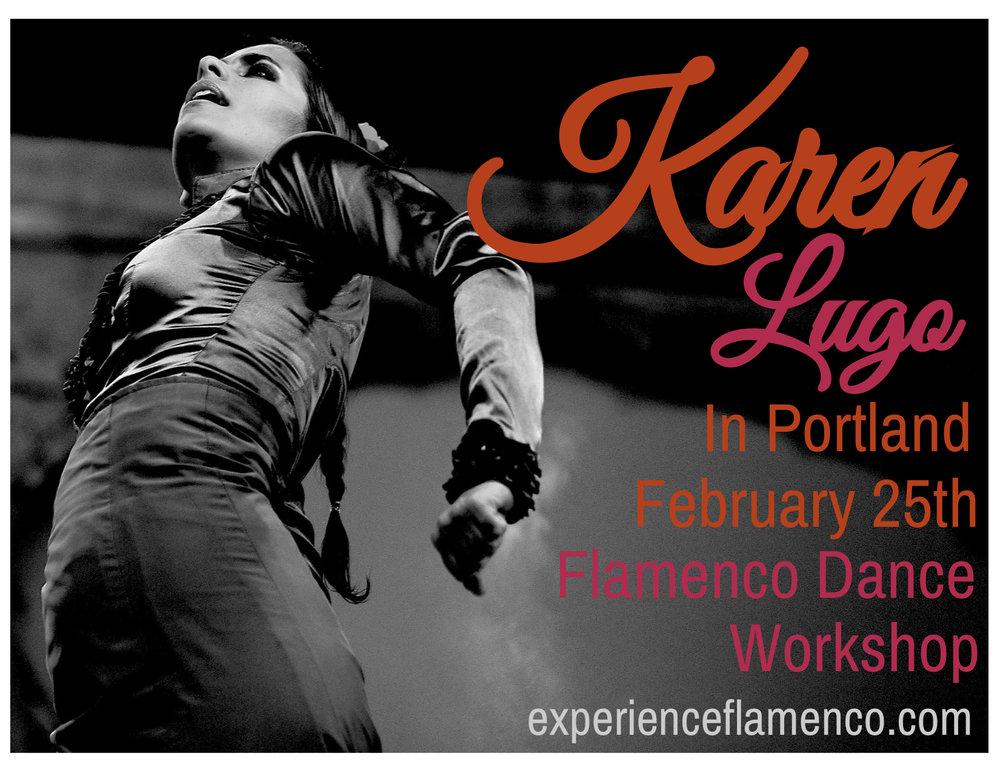Karen Lugo 1.jpg