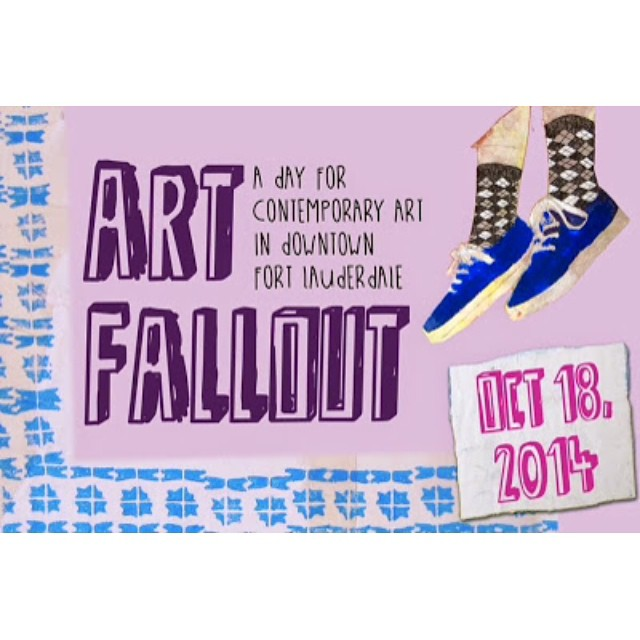 IS Prijects will be open for Art Fallout tonight from 5pm-9pm. The Vandy will be inked up and handmade books will be for sale. Come through!!