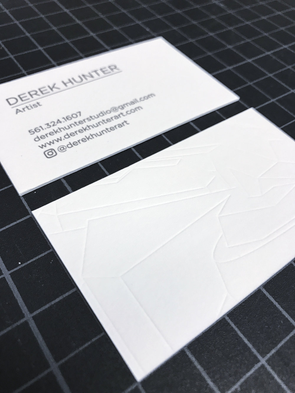 Business cards 01.JPG