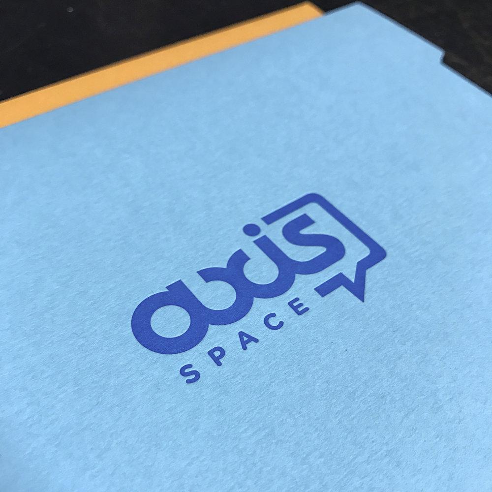 Axis Space 02.JPG