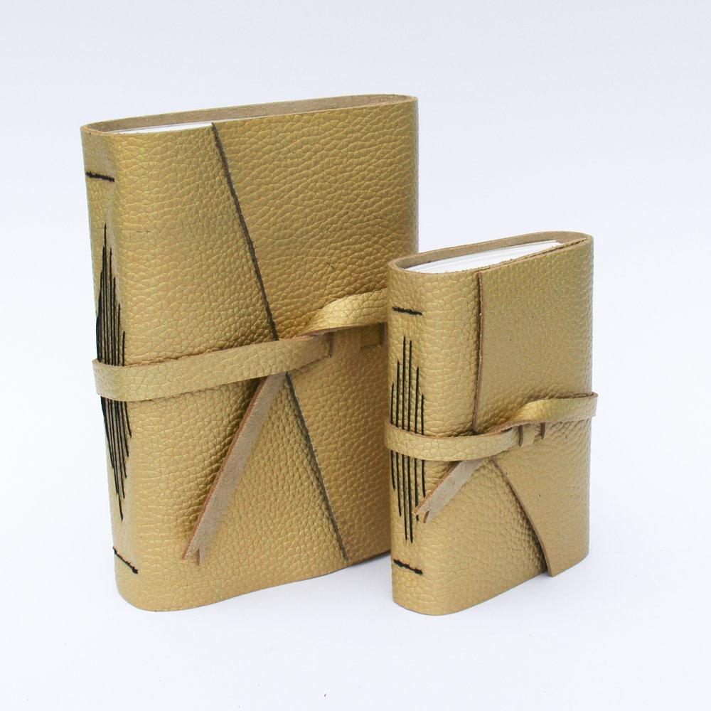 gold_gold_pair.jpg