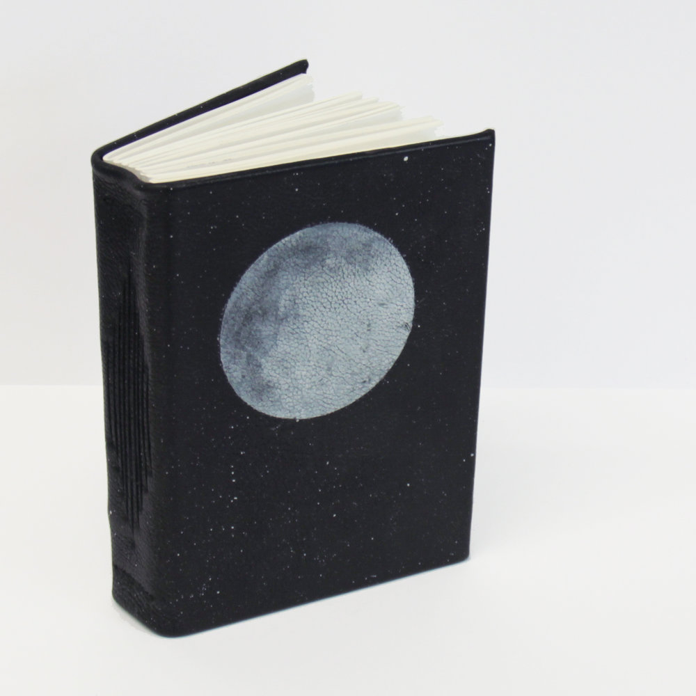 lunar_front.jpg