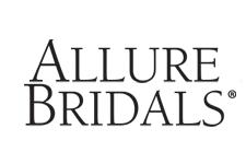 allure-bridals-logo1.png