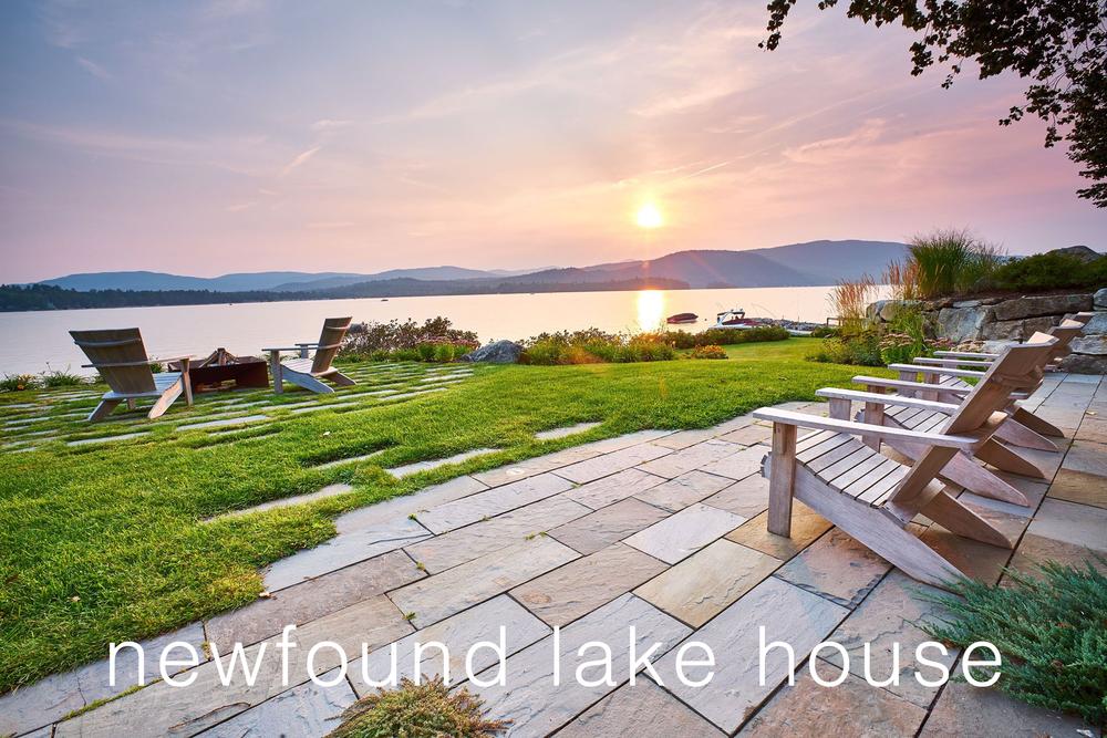 nf-lake-house.png