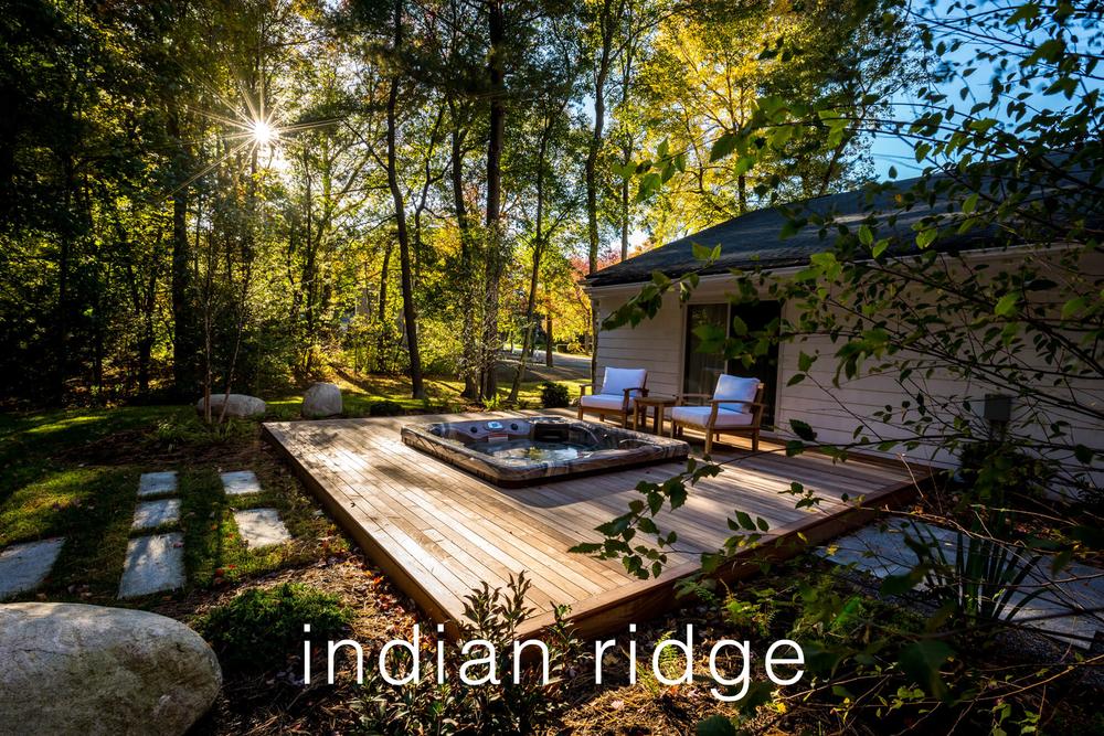 IndianRidge.png
