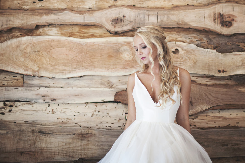 bride19.jpg