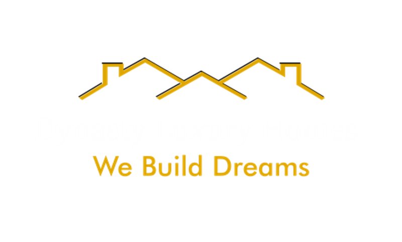 Dynasty Luxury Homes