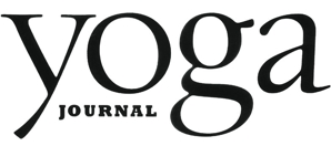 yoga-journal-logo1.jpg