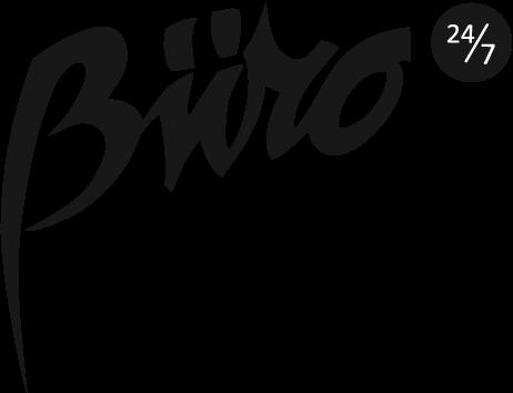 burologo.png