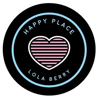 happy_place_logo.jpg