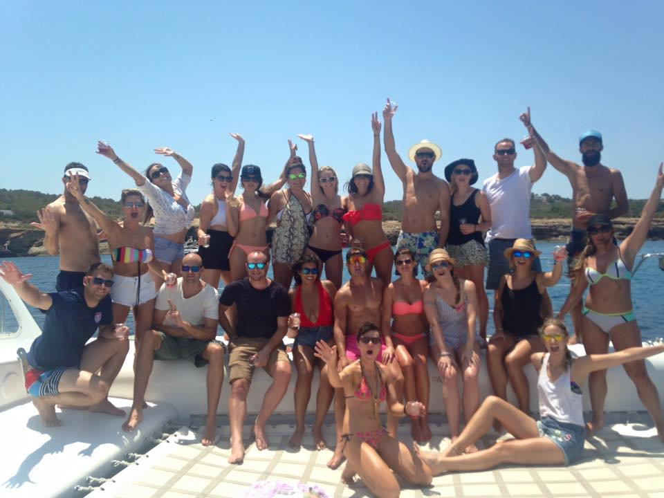 group boat photo.jpg
