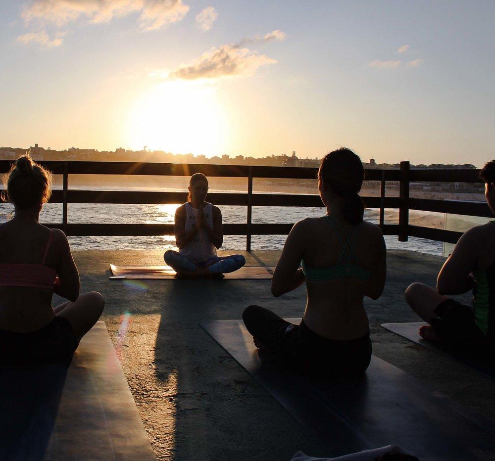 sunrise_yoga.jpg