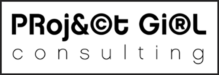PRoj&ct GiRL consulting