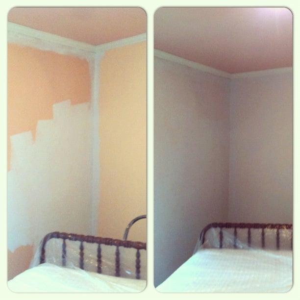 painting wallpaper crap shoot 2012.JPG
