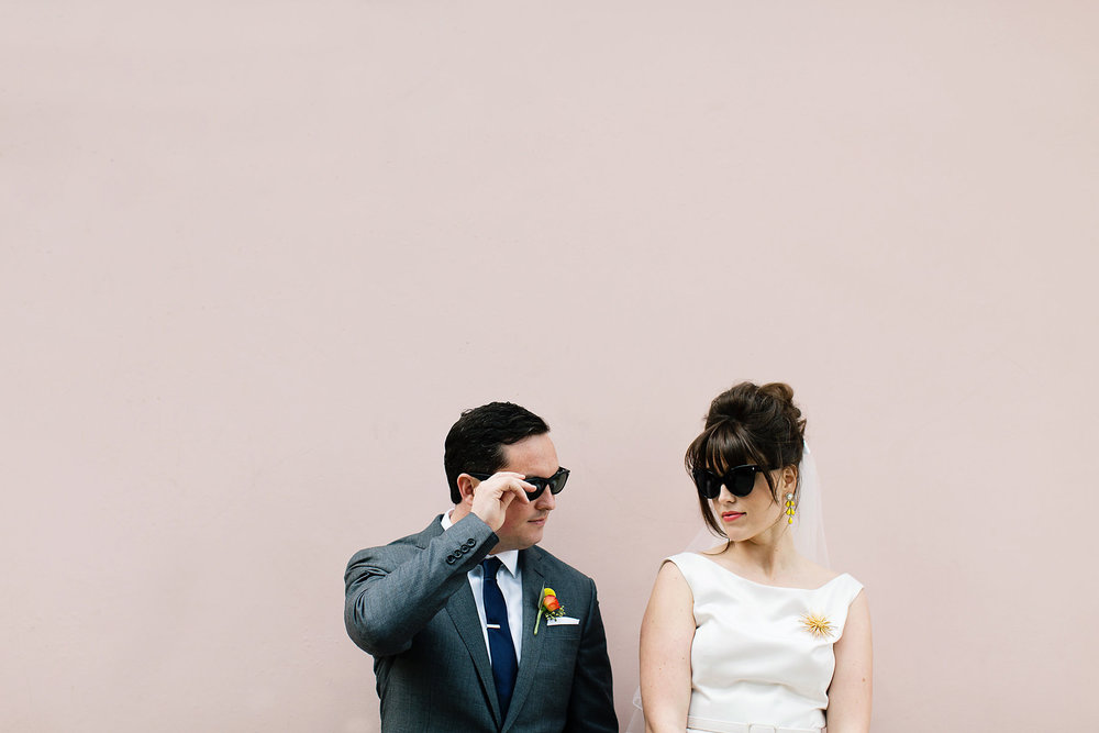 christinakarstphotography_retrowedding_mcguire-421.jpg