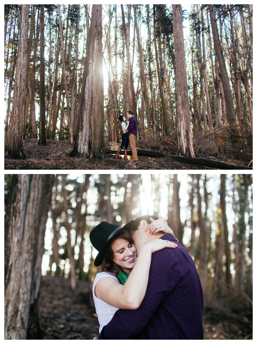 christinakarstphotography_sanfranciscoengagementphotos_powers+ceilidh-137.jpg