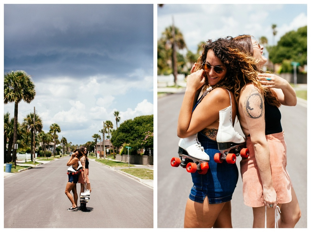 christinakarstphotography_rollerskateengagementphotos.jpg