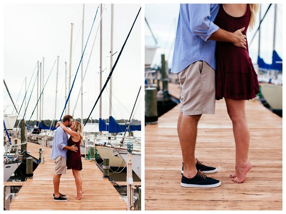 christinakarstphotography_sailboatengagementphotos_ejboomer-69.jpg