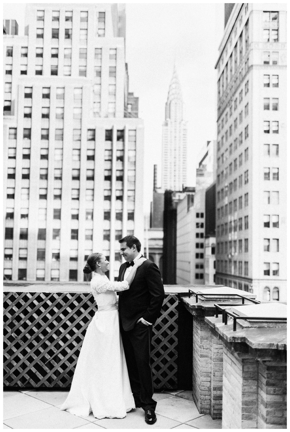 christinakarstphotography_nycwedding_carrie+elliot-139.jpg
