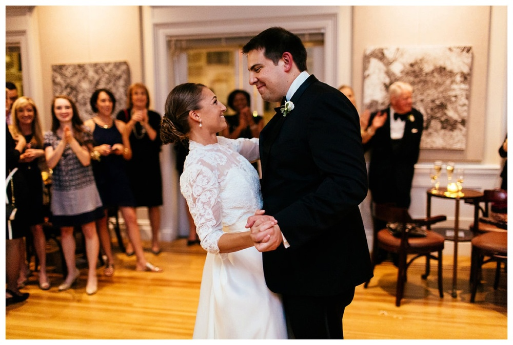 christinakarstphotography_nycwedding_carrie+elliot-604.jpg