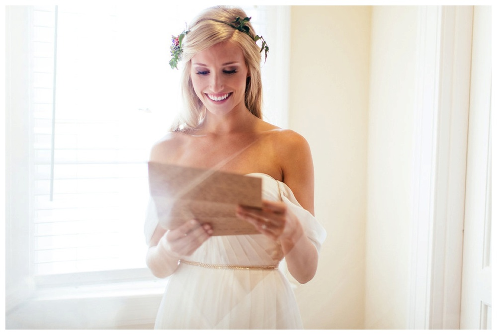 christinakarstphotography_theribaultclubwedding_sykes-81.jpg