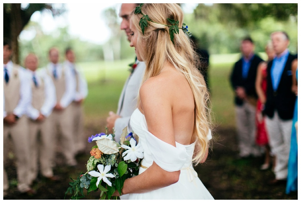 christinakarstphotography_theribaultclubwedding_sykes-255.jpg