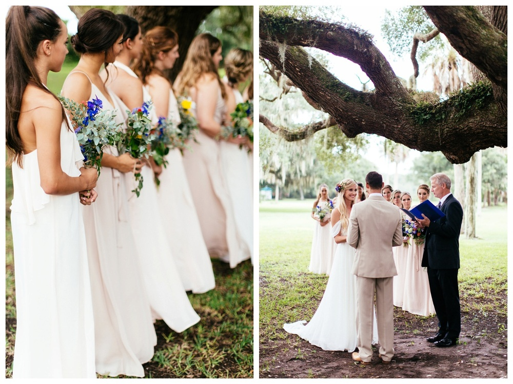 christinakarstphotography_theribaultclubwedding_sykes-279.jpg