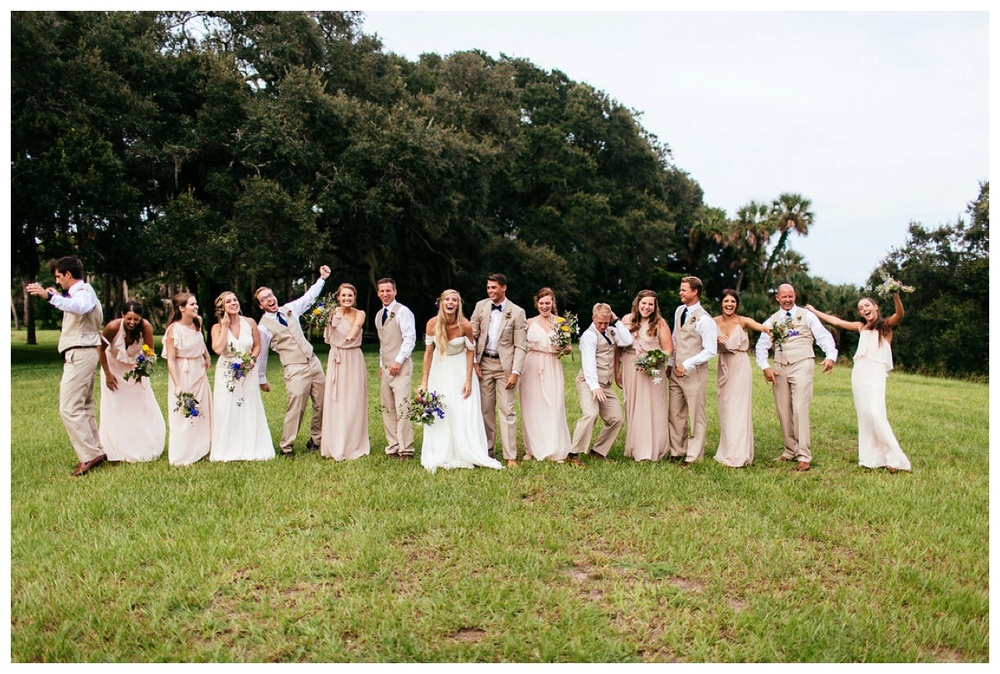 christinakarstphotography_theribaultclubwedding_sykes-381.jpg