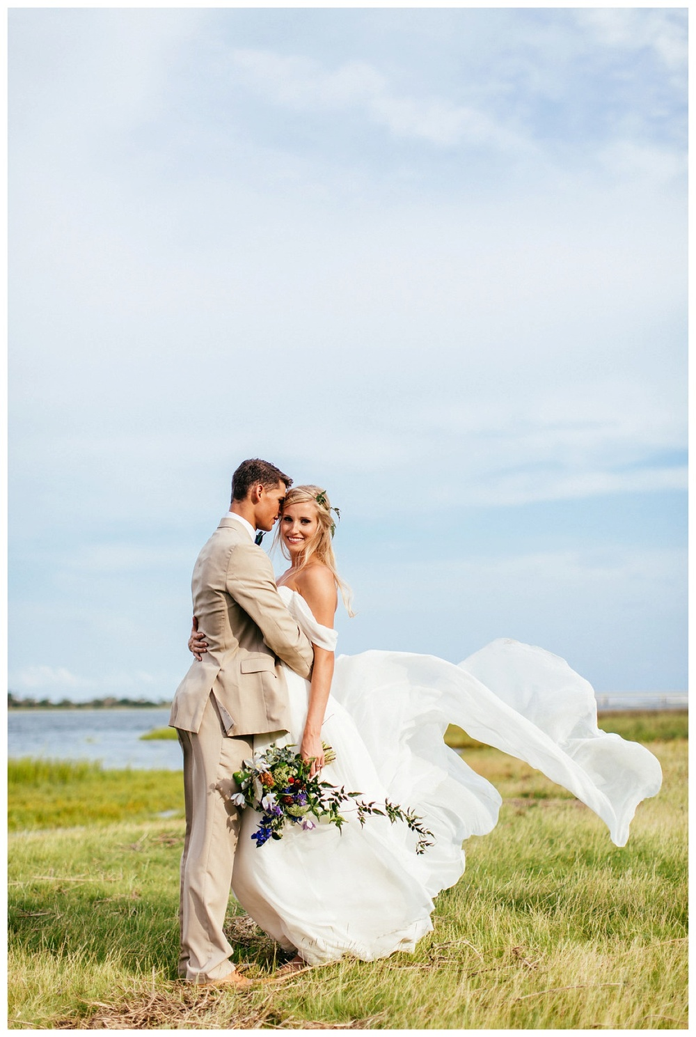 christinakarstphotography_theribaultclubwedding_sykes-399.jpg