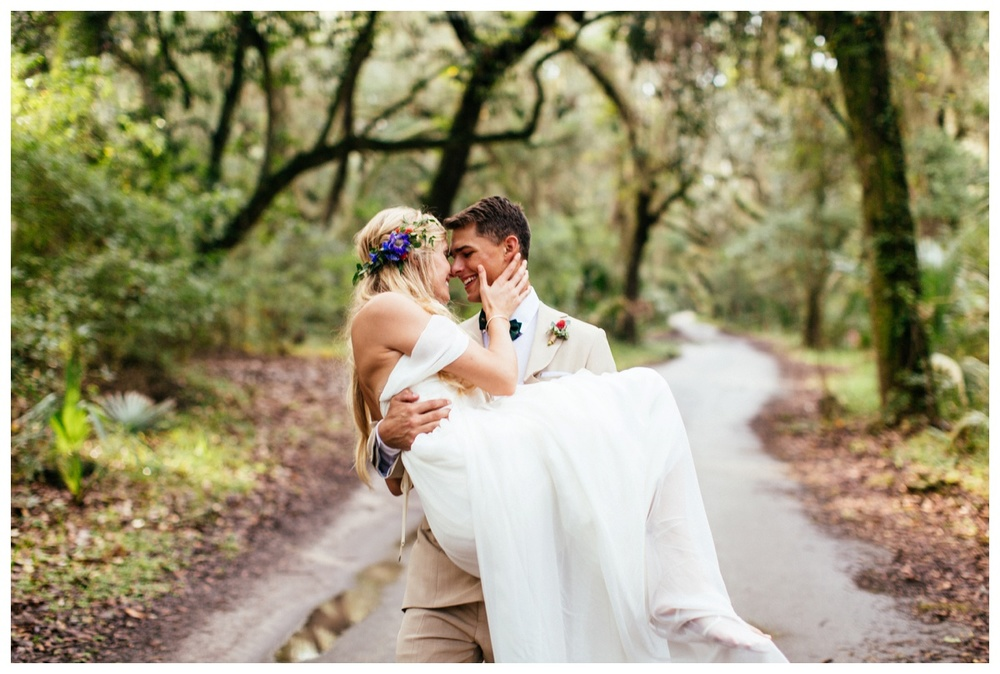 christinakarstphotography_theribaultclubwedding_sykes-413.jpg