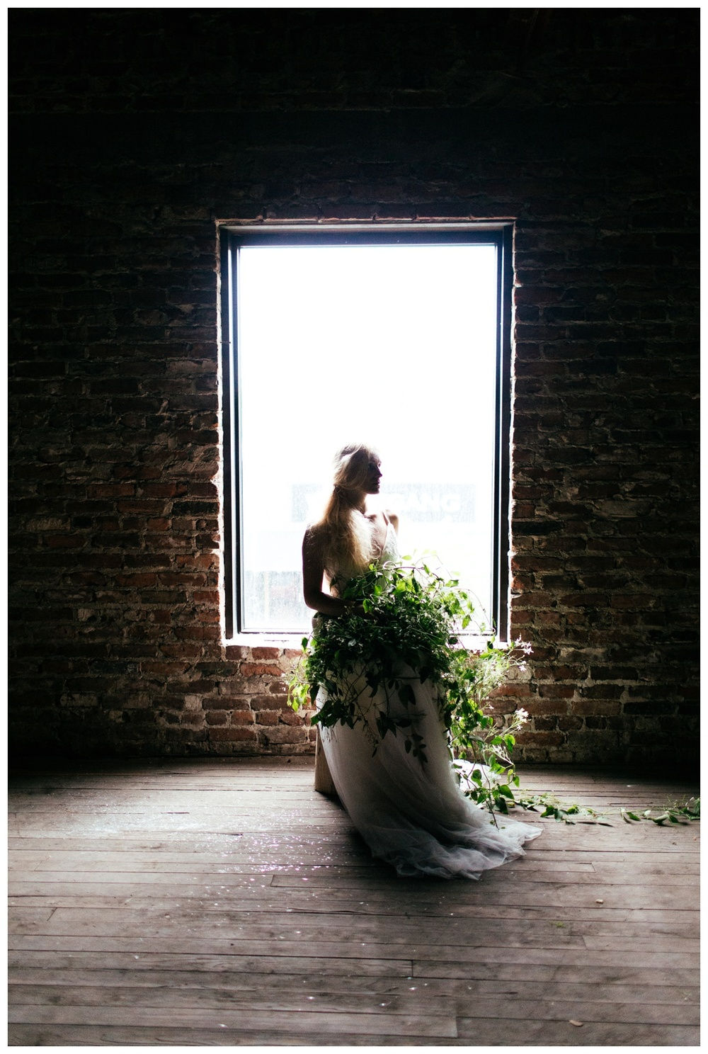 jacksonvillewarehousewedding.jpg