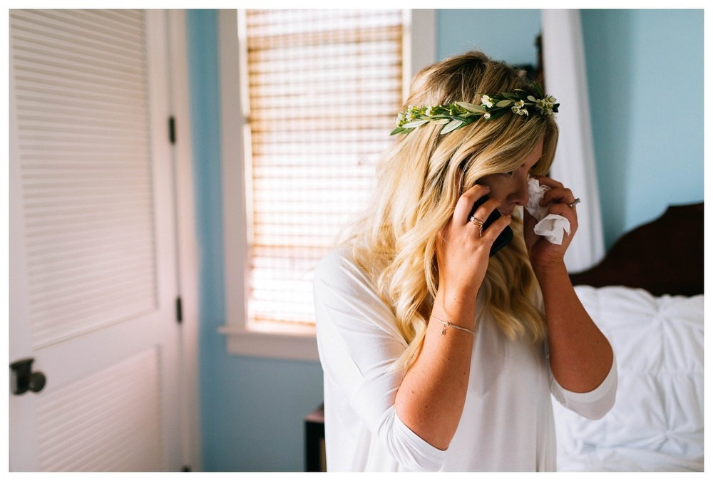 christinakarstphotography_staugustinelighthousewedding_harrington-25.jpg