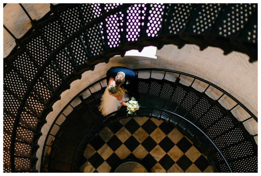 christinakarstphotography_staugustinelighthousewedding_harrington-229.jpg