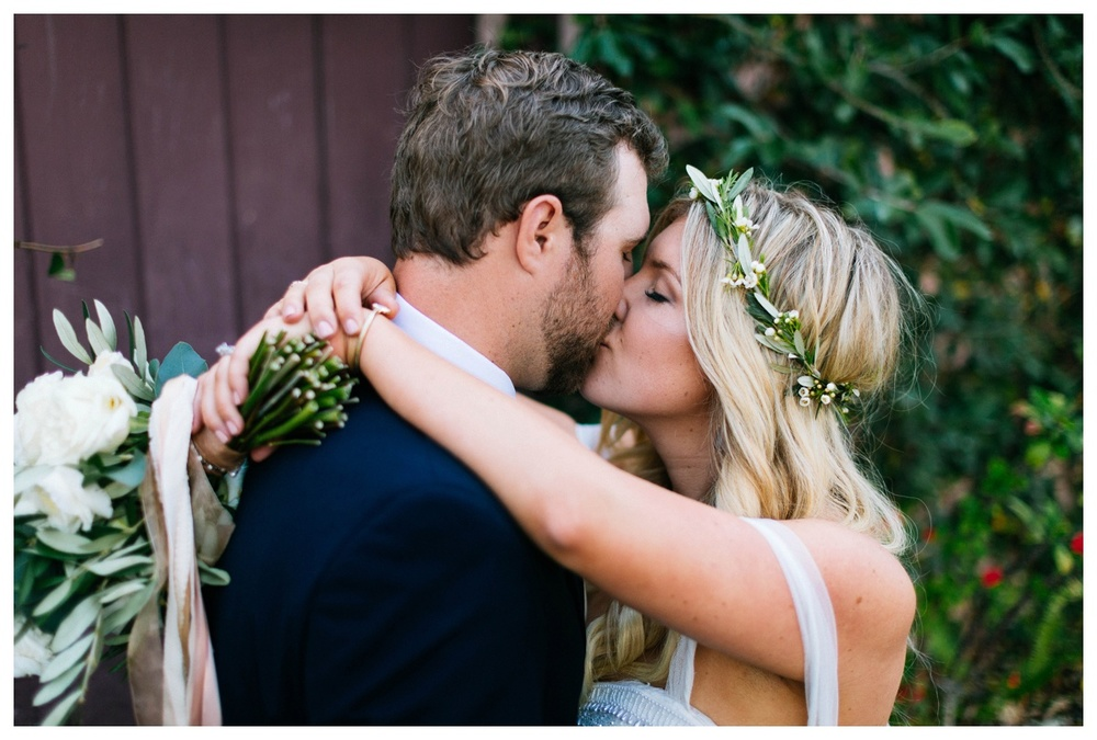 christinakarstphotography_staugustinelighthousewedding_harrington-312.jpg