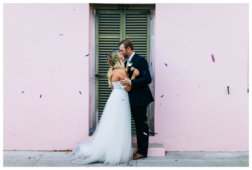 christinakarstphotography_staugustinelighthousewedding_harrington-340.jpg