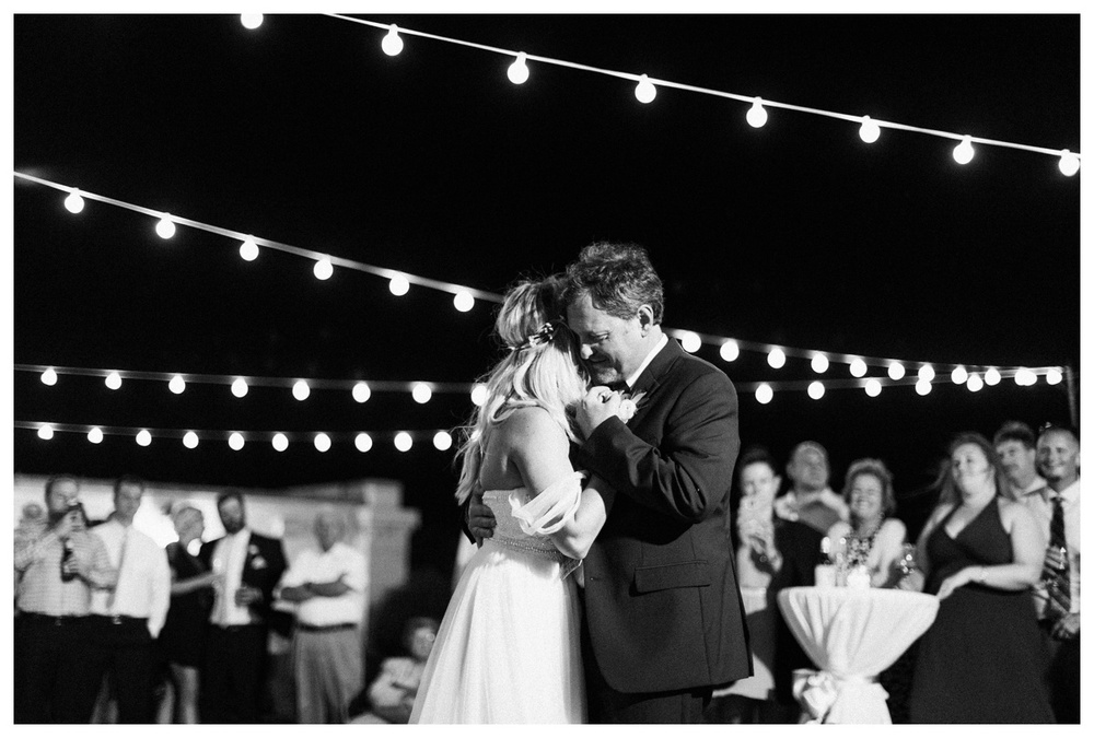 christinakarstphotography_staugustinelighthousewedding_harrington-459.jpg
