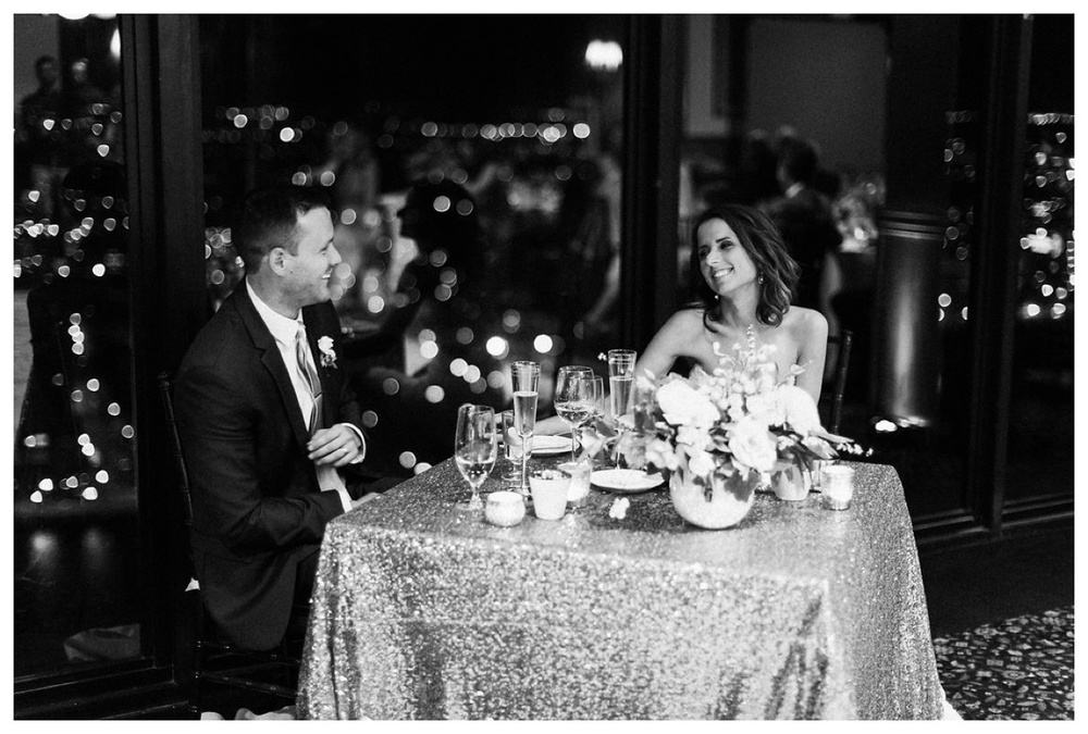 christinakarstphotography_immaculateconceptionwedding_mcminnis-441.jpg
